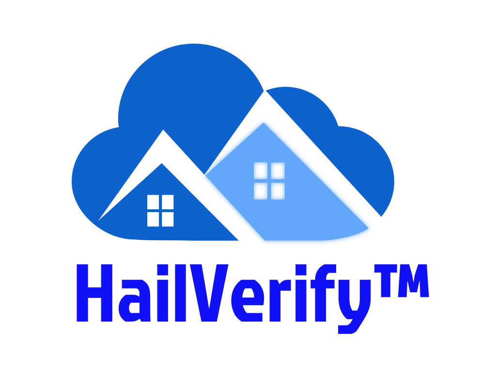 Hail Verify